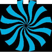 視覚会議ロゴ